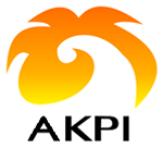 AKPI Indonesian Resorts Association