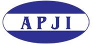 APJI (Asosiasi Perusahaan Jasaboga Indonesia)