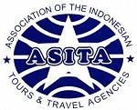 ASITA (Association of the Indonesian Tour & Travel Agencies)