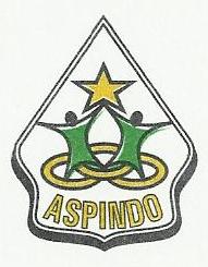 ASPINDO (Indonesia Impresariat Companies Associations)