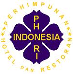PHRI (Perhimpunan Hotel dan Restaurant Indonesia)