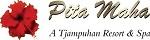 Royal Pita Maha A Tjampuhan Resort Spa