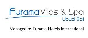 Furuma Villas and Spa, Ubud