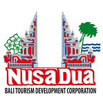 PT BTDC (Bali Tourism Development Corporation)