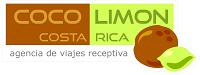 Agencia de Viajes Cocolimón