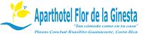 Aparthotel Flor de la Ginesta - Villa Alta Sol y Mar de Sofia