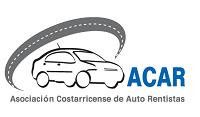 Asociación Costarricense de Auto Rentistas - ACAR
