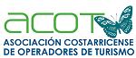 Asociación Costarricense de Operadores de Turismo - ACOT