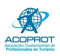 Asociación Costarricense de Profesionales en Turismo - ACOPROT