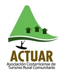 Asociación Costarricense de Turismo Alternativo y Rural - ACTUAR