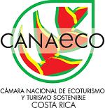 Cámara Nacional de Ecoturismo y Turismo Sostenible - CANAECO