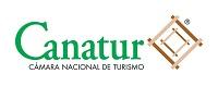 Cámara Nacional de Turismo - CANATUR