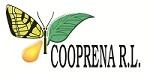 COOPRENA & SIMBIOSIS Tours
