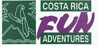 Costa Rica Fun Adventures