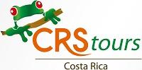 CRS Tours - Potasio K Diecinueve S.A.