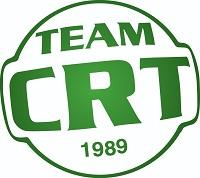 CRT Team (Tour Operator and DMC)