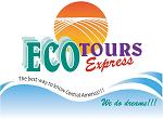 Ecotour Express