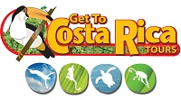 Get to Costa Rica