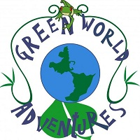 Green World Adventures