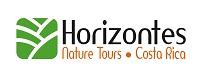 Horizonte Nature Tours