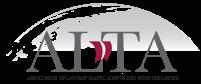 ALTA - Association of Latvian Travel Agents