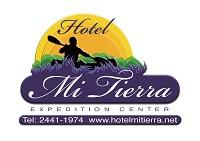 Hotel Mi Tierra / Cacho de Alajuela