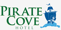 Hotel Pirate Cove