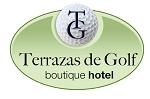 Hotel Terrazas de Golf