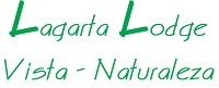 Lagarta Lodge Nosara Hotel