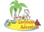 Limon's Caribbean Adventures
