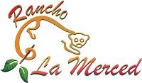 Rancho La Merced