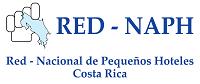 Red Nacional de Pequeños Hoteles Costa Rica - Red NAPH