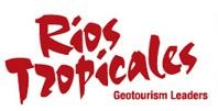Rios Tropicales