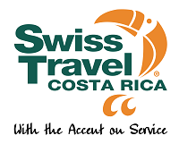 Swiss Travel Costa Rica