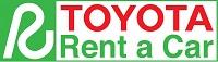 Toyota Rent a Car (Sociedad Rentacar Centroamericano S.A.)