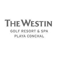 Westin Golf Resort & Spa Playa Conchal