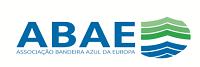 ABAE - Associação Bandeira Azul da Europa
