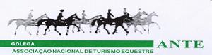 ANTE - National Equestrian Tourism Association