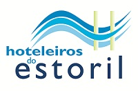 Estoril Coast, Sintra, Mafra and Oeiras Hoteliers Regional Association