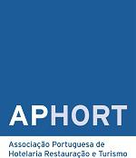 APHORT - Associação Portuguesa de Hotelaria, Restauração e Turismo (Portuguese Association of Hotels, Restaurants and Tourism)