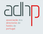 ADHP - Association of Hotel Directors of Portugal