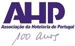AHP - Portuguese Hotel Association