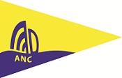National Cruise Association