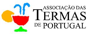 Portuguese Termal Association