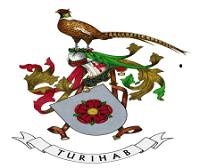 TURIHAB (Associação do Turismo de Habitação)