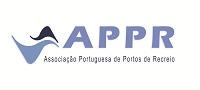 APPR - Associação Portuguesa dos Portos de Recreio