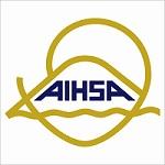 AIHSA - Associação dos Ind. Hoteleiros e Similares do Algarve
