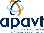 Associação Portuguesa de Agências de Viagens