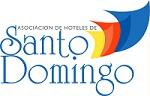 Asociación de Hoteles de Santo Domingo