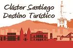 Cluster Turístico de Santiago